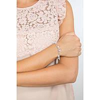 bracciale donna gioielli Rebecca BMLBBB19