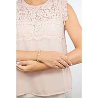 bracciale donna gioielli Rebecca Boulevard Pearl BHOBOO52
