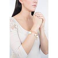 bracciale donna gioielli Rebecca Malibu BMBBOO07