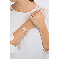 bracciale donna gioielli Rebecca Melrose B10BOO04