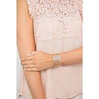 bracciale donna gioielli Rebecca Melrose B10BOO17
