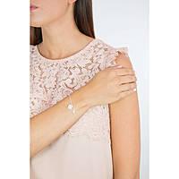 bracciale donna gioielli Rebecca Myfriends SPFBAB43