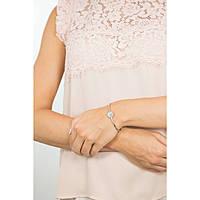 bracciale donna gioielli Rebecca Myworld BWGBBL62