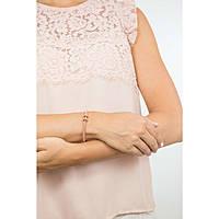 bracciale donna gioielli Rebecca Myworld BWWBBR27