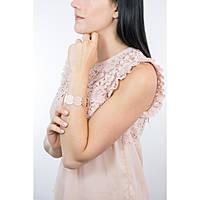 bracciale donna gioielli Rebecca Zero BRZBBR33