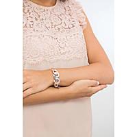 bracciale donna gioielli Rebecca Zero BRZBXM21