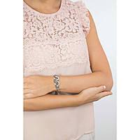 bracciale donna gioielli Rebecca Zero BRZBXN01
