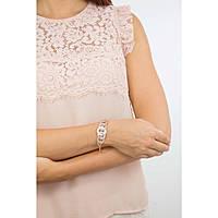 bracciale donna gioielli Rebecca Zero BRZBXO01