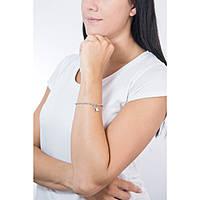 bracciale donna gioielli Rosato Sogni RSOD12