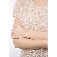 bracciale donna gioielli Rosato Sogni RSOD13