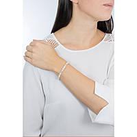 bracciale donna gioielli Rosato Sogni RSOE42
