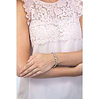 bracciale donna gioielli Sagapò Bonjour SAGAPOSBJ17