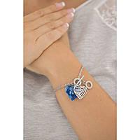 bracciale donna gioielli Sagapò Candy SCD11