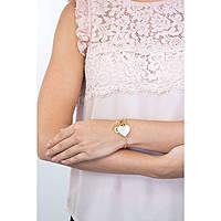 bracciale donna gioielli Sagapò Candy SCD17