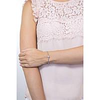 bracciale donna gioielli Sagapò Days SDY33