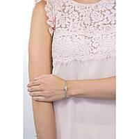 bracciale donna gioielli Sagapò Days SDY36