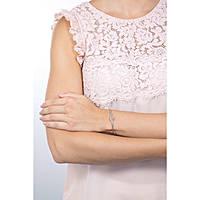 bracciale donna gioielli Sagapò Days SDY37