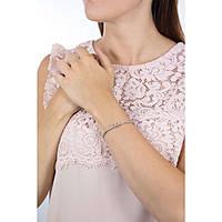 bracciale donna gioielli Sagapò Days SDY40