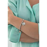 bracciale donna gioielli Sagapò Dorothy SAGAPOSDO15