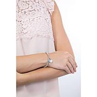 bracciale donna gioielli Sagapò Estrella SRE17
