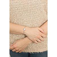 bracciale donna gioielli Sagapò Estrella SRE18