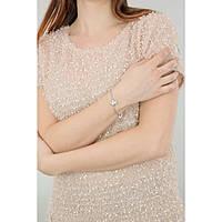 bracciale donna gioielli Sagapò Estrella SRE20