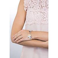 bracciale donna gioielli Sagapò Fortune SFO14