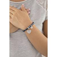 bracciale donna gioielli Sagapò Friends SFR12