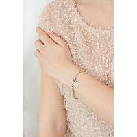 bracciale donna gioielli Sagapò HAPPY SHAC10