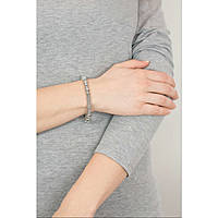 bracciale donna gioielli Sagapò HAPPY SHAC12
