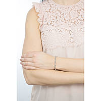 bracciale donna gioielli Sagapò HAPPY SHAC20