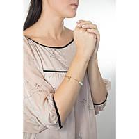 bracciale donna gioielli Sagapò HAPPY SHAD19