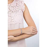 bracciale donna gioielli Sagapò HAPPY SHAE02