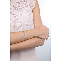 bracciale donna gioielli Sagapò HAPPY SHAE06