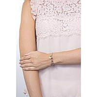 bracciale donna gioielli Sagapò HAPPY SHAG02
