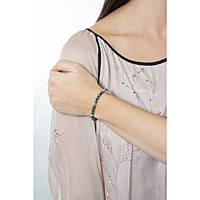 bracciale donna gioielli Sagapò HAPPY SHAI04