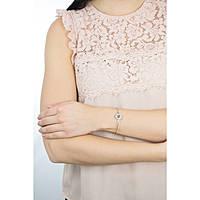 bracciale donna gioielli Sagapò Luna SLU13