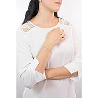 bracciale donna gioielli Skagen Anette SKJ1104040
