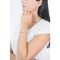 bracciale donna gioielli Skagen Anette SKJ1106040