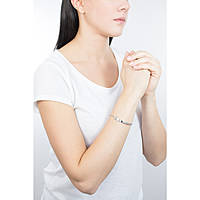 bracciale donna gioielli Skagen Kariana SKJ1085040
