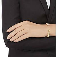 bracciale donna gioielli Swarovski Crystaldust 5250067