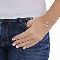 bracciale donna gioielli Swarovski Dear 5156812