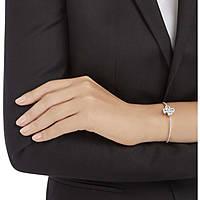 bracciale donna gioielli Swarovski Dear 5235027