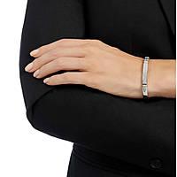 bracciale donna gioielli Swarovski Distinct 5152483