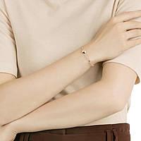 bracciale donna gioielli Swarovski Remix 5352537