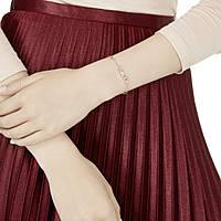 bracciale donna gioielli Swarovski Remix 5353847