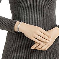 bracciale donna gioielli Swarovski Remix 5364103