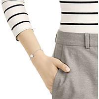 bracciale donna gioielli Swarovski Remix 5365757