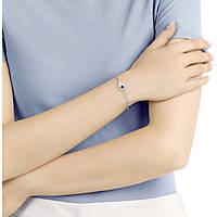 bracciale donna gioielli Swarovski Remix 5365759