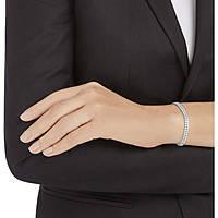 bracciale donna gioielli Swarovski Subtle 5221397